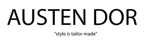 Austen_Door_Logo_500.jpg