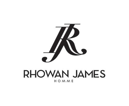 Rowan_James_500.jpg