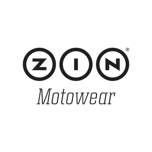 Zin_Motowear_Logo_500.jpg
