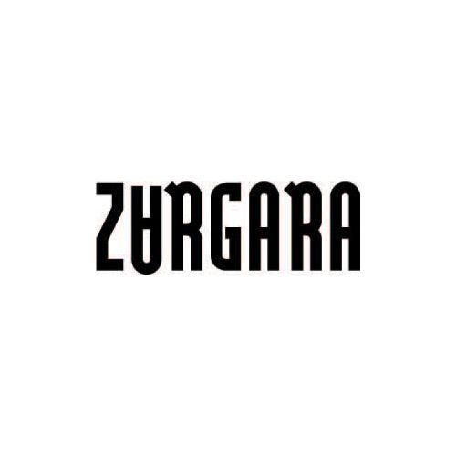 ZAGARA_Logo_500.jpg