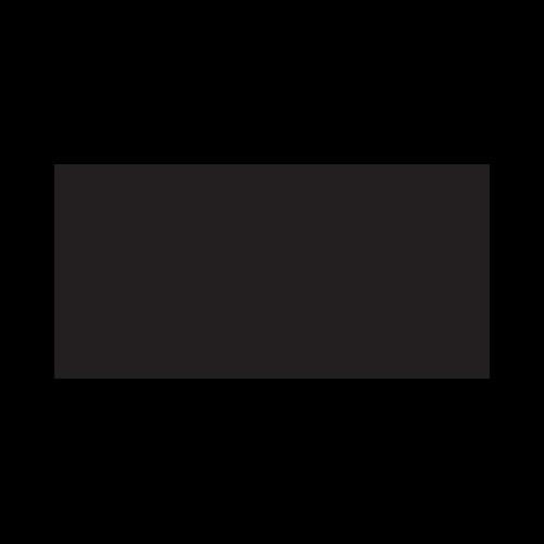 Tweed_500.png