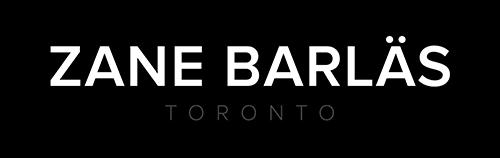 Zane-Barlas_logo_WHITE.jpg