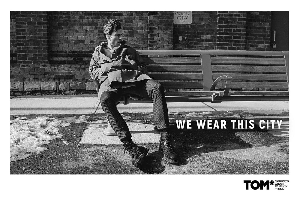 TOM_FW18_Campaign_4.jpg