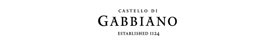 FW18 TOM Gabbiano Web Banner.png