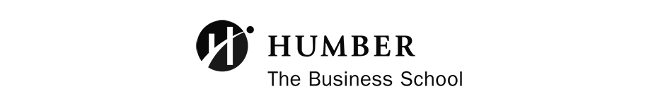 humbe_ TOM web banner.jpg