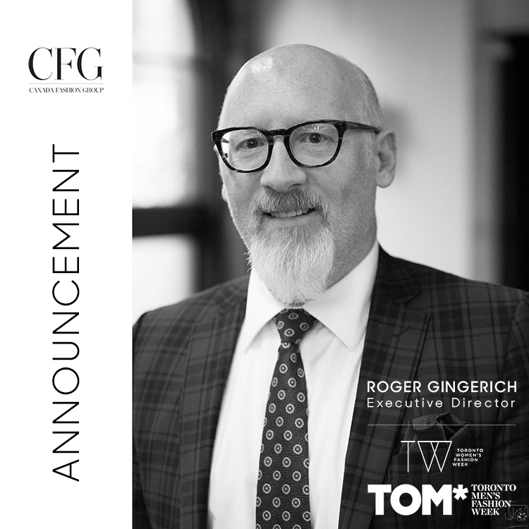 Roger_Gingerich_Executive_Director_750_TOM.jpg