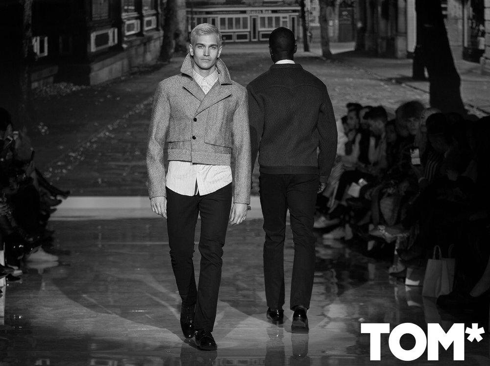 TOM_Returns_TW19_Jacket_FEB_TOM.jpg