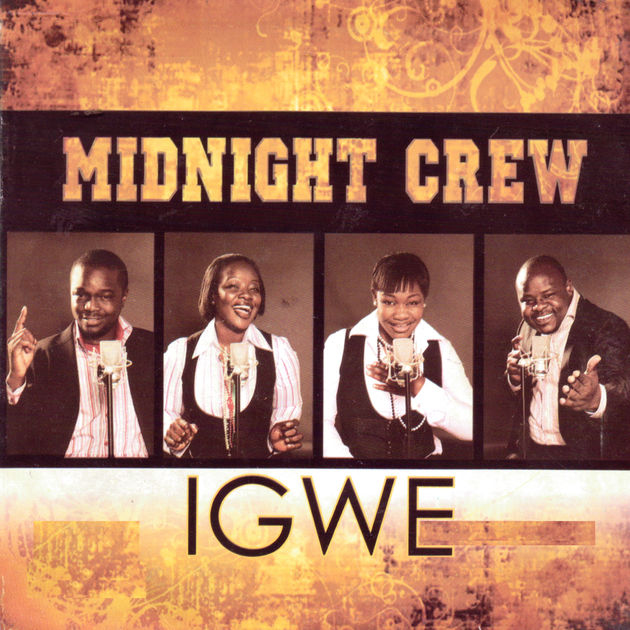 Midnight Crew