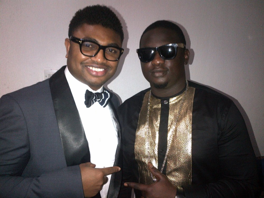 WOmp And Wande Coal.jpg
