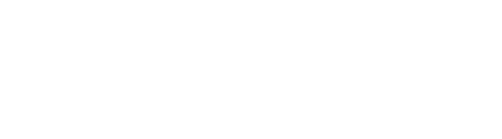transmit creative media | digital content creators | virtual 3D, video & photo | Toronto | Vancouver