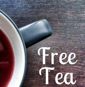 rooibos tea our specialtea