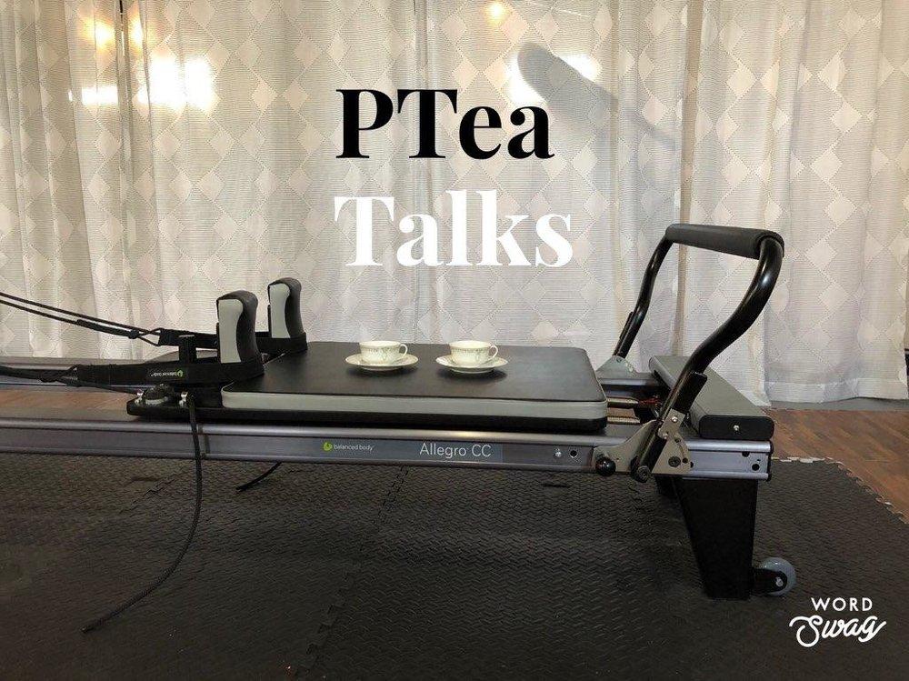 PTea Talks.jpg