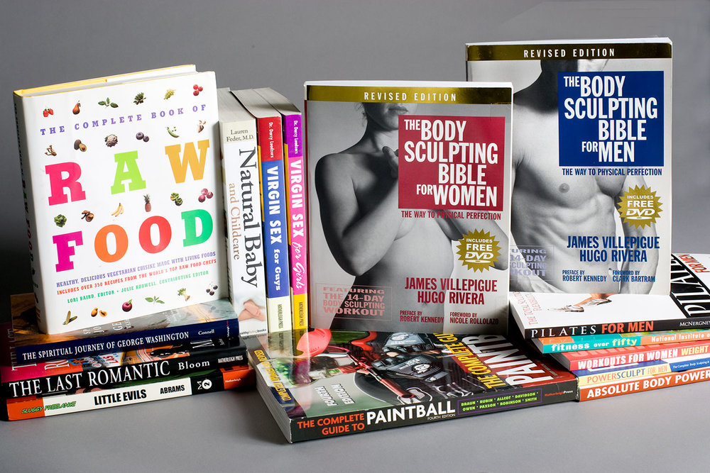 DebBaker_Composite_Books.jpg