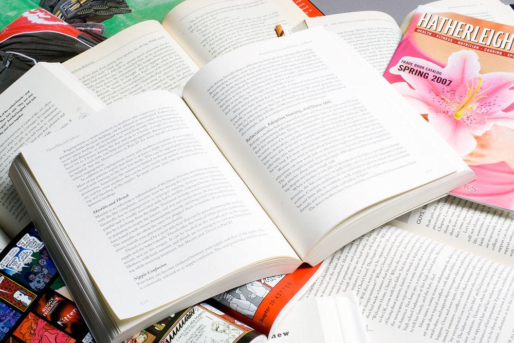 DebBaker_BookInterior.jpg