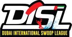 DISL20142015 Pre-DIPC Meet -