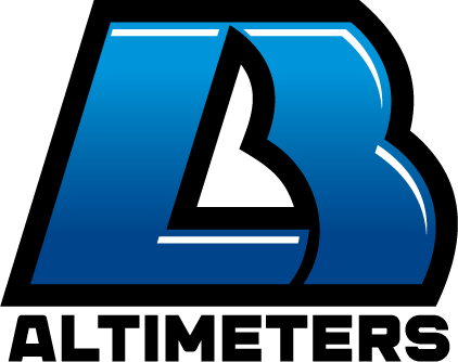 LBaltimeters_logo2015.png