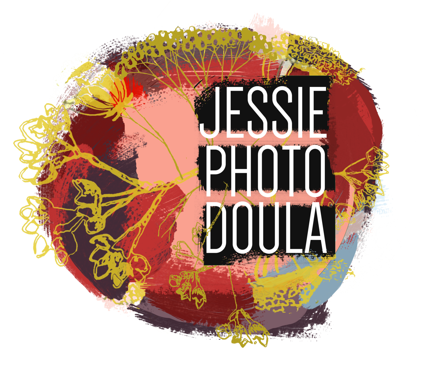Portland Birth Photographer Jessie Photo Doula