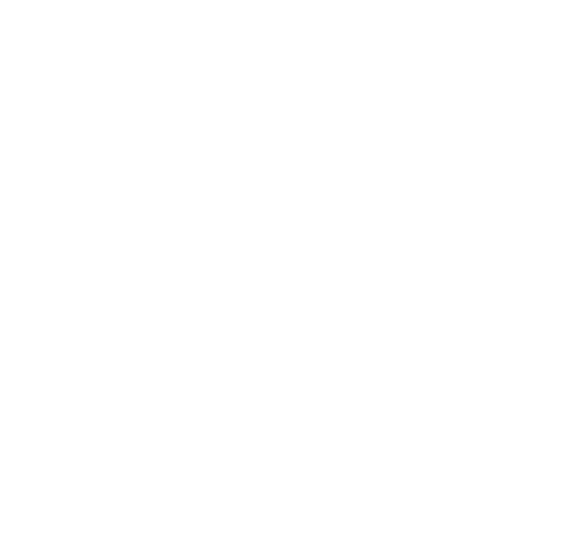 Jennifer Diaz Photography