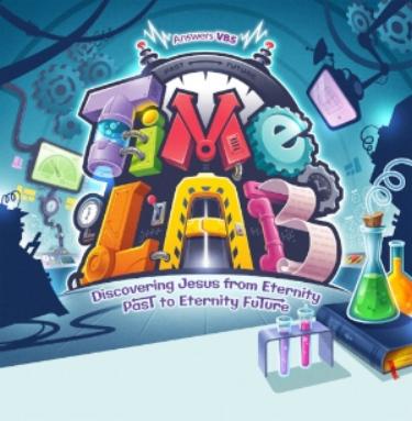 Time Lab.jpg