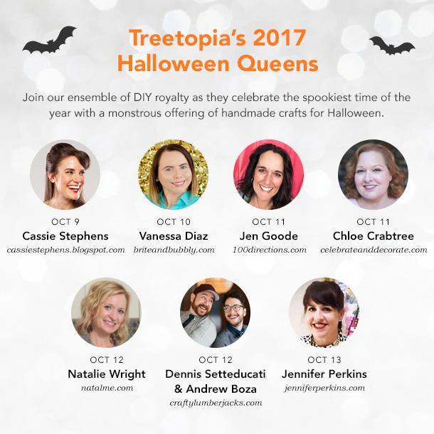 20170925 Halloween Queens - Campaign Schedule.jpg