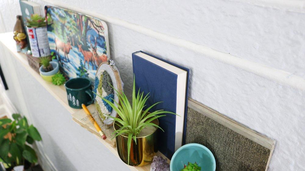 MID-WINTER DECORATING TIPS, HACKS, TRICKS FOR YOUR HOME  #WINTERBLUES #DECORATING TIPS #housemd #houseware #houses #houseflipping #designer #designboom #designs #designers #designlife #roomdesign #room123 #roomporn #roomoftheday #rooms #decorations #decorationideas #decorationinterieur #elledecoration #decorationinterieure #furnitures #furnituredesign #furnituresurabaya #furniturejakarta #furniturejepara #house #design #room #decoration #furniture #PUNCHNEEDLE