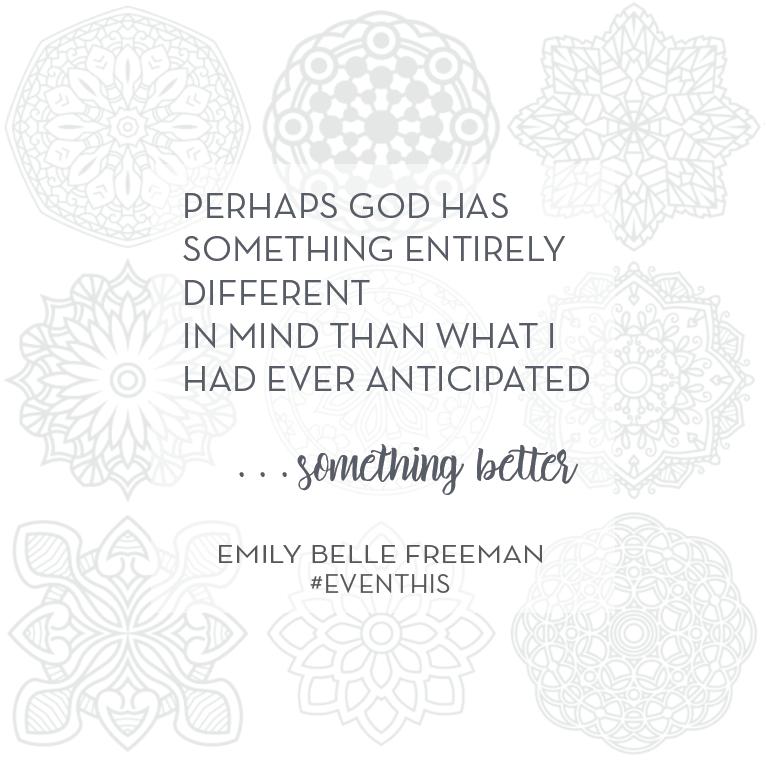 EmilyBelleFreeman_SomethingBetter.png