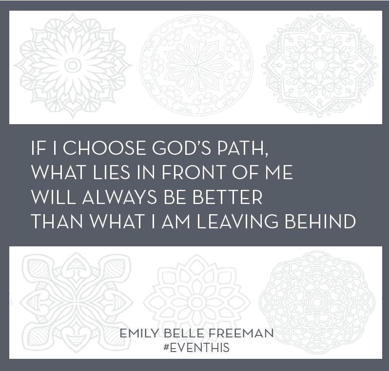 EmilyBelleFreeman_GodsPath.png