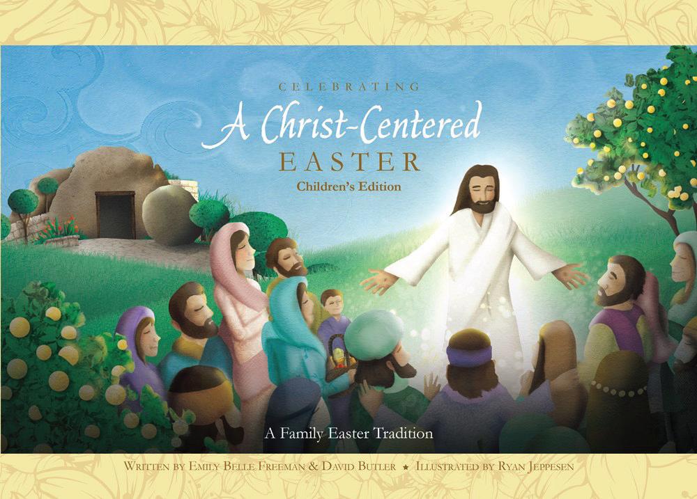 Celebrating_Christ_Centered_Easter_Childrens_Edition.png