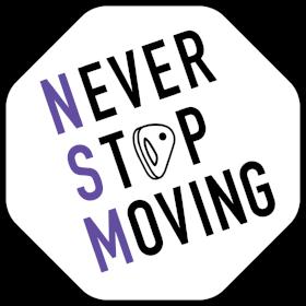 NSM 2018 Logo - White.png