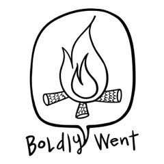 Boldly Went Logo.jpg