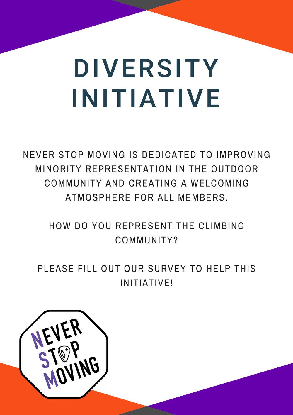 NSM Diversity Initiative.jpg