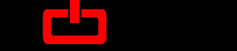 Power Company Logo