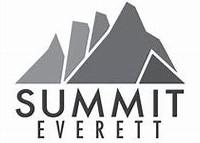 Summit Everett Logo