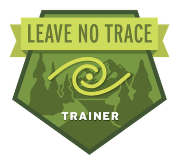 LNT Trainer