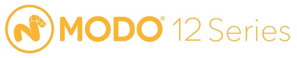 Modo12-series-rgb_colour_yellow (1).jpg