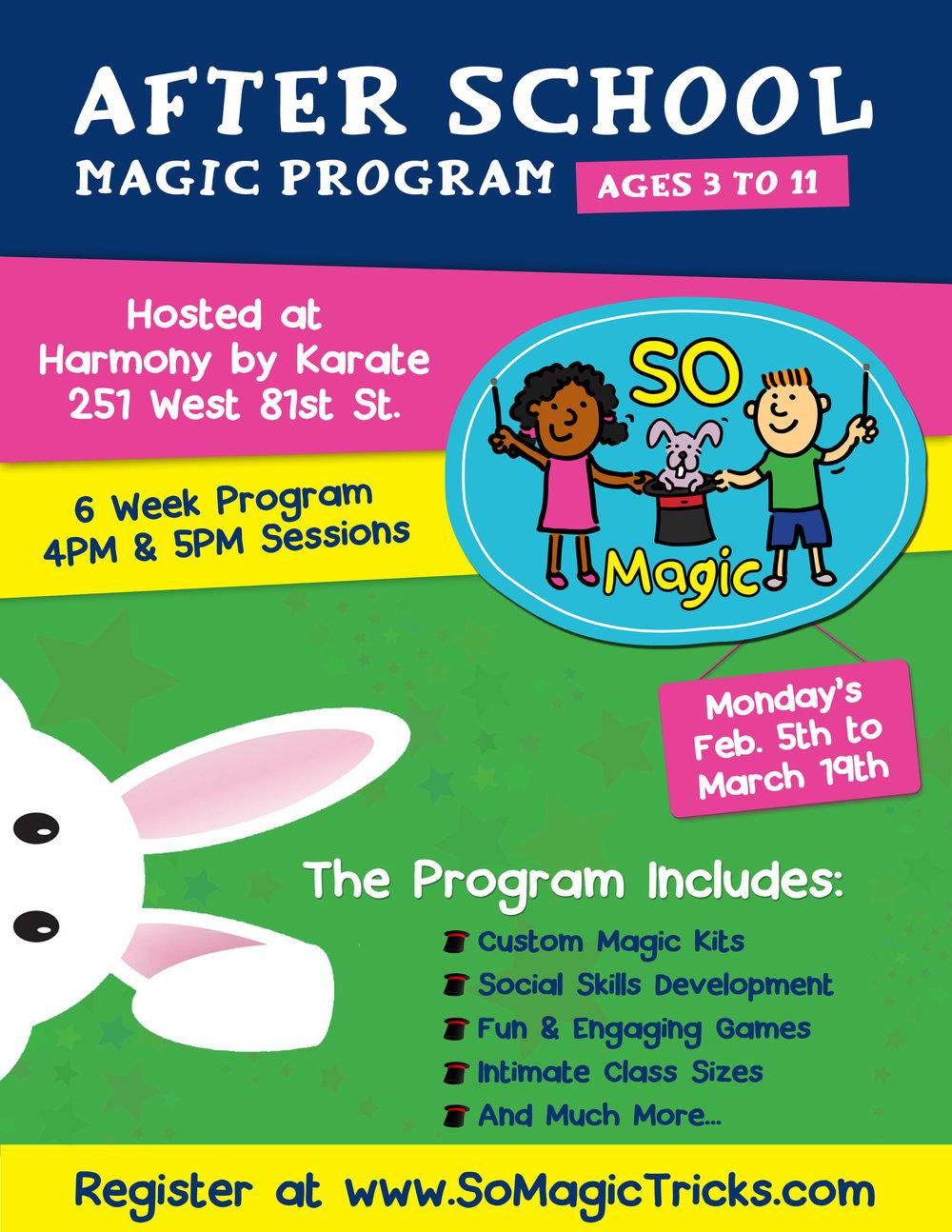 SO Magic Flyer_Harmony By Karate.jpg