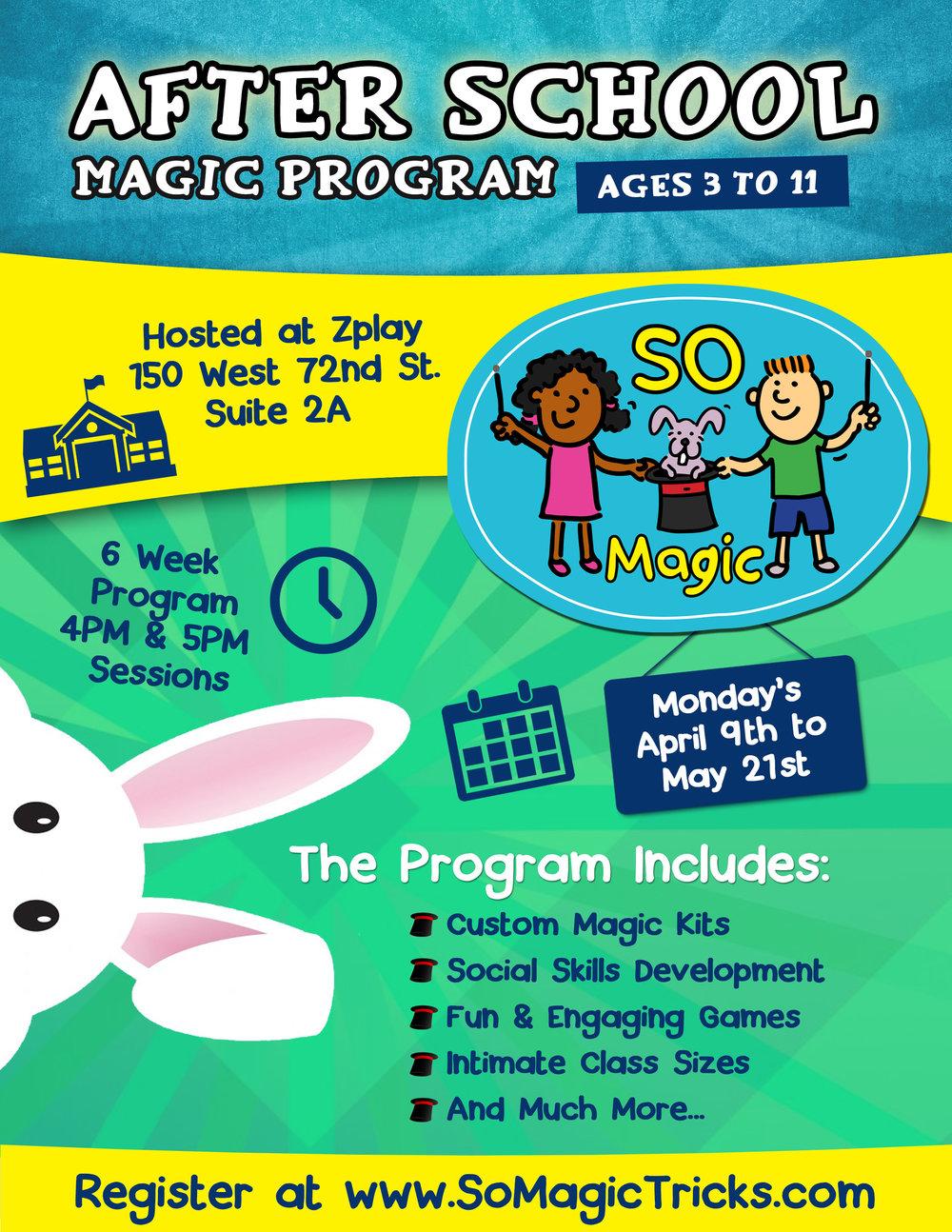 SO Magic Flyer_ZPlay March.jpg