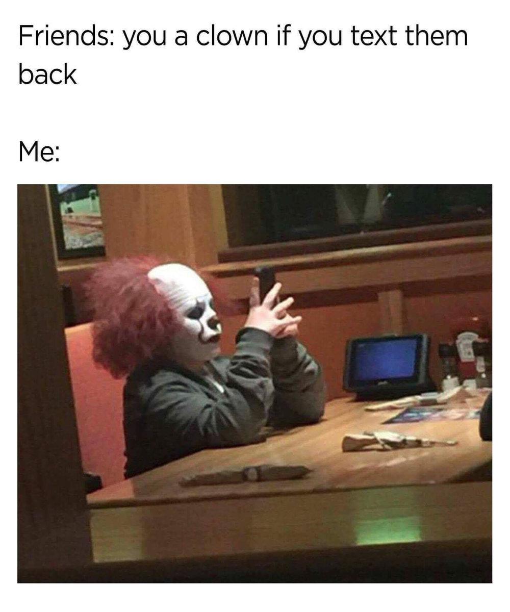 clowning.jpg