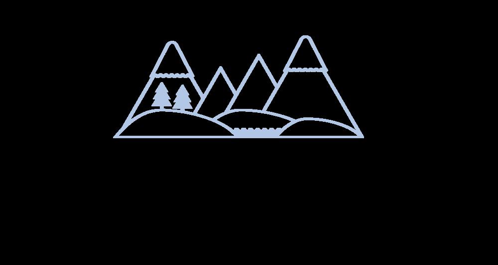 Salt and Snow Logo