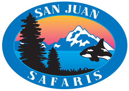 San Juan Safaris