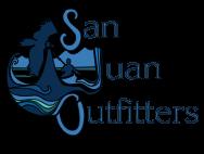sanjuanoutfitters.jpg