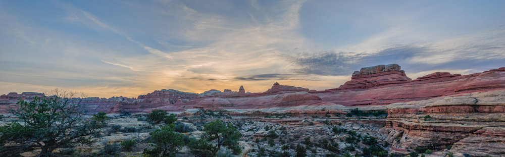 canyonlandspan2.jpg
