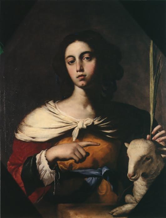 Fr_Guarino_Santa_Inés_1650.jpg