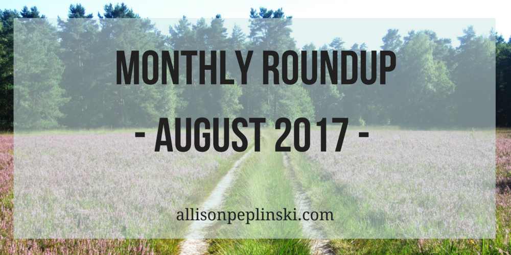 Monthly roundup - August.png