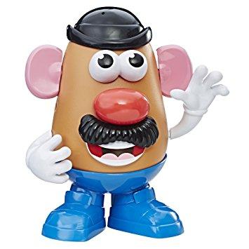 potato head.jpg