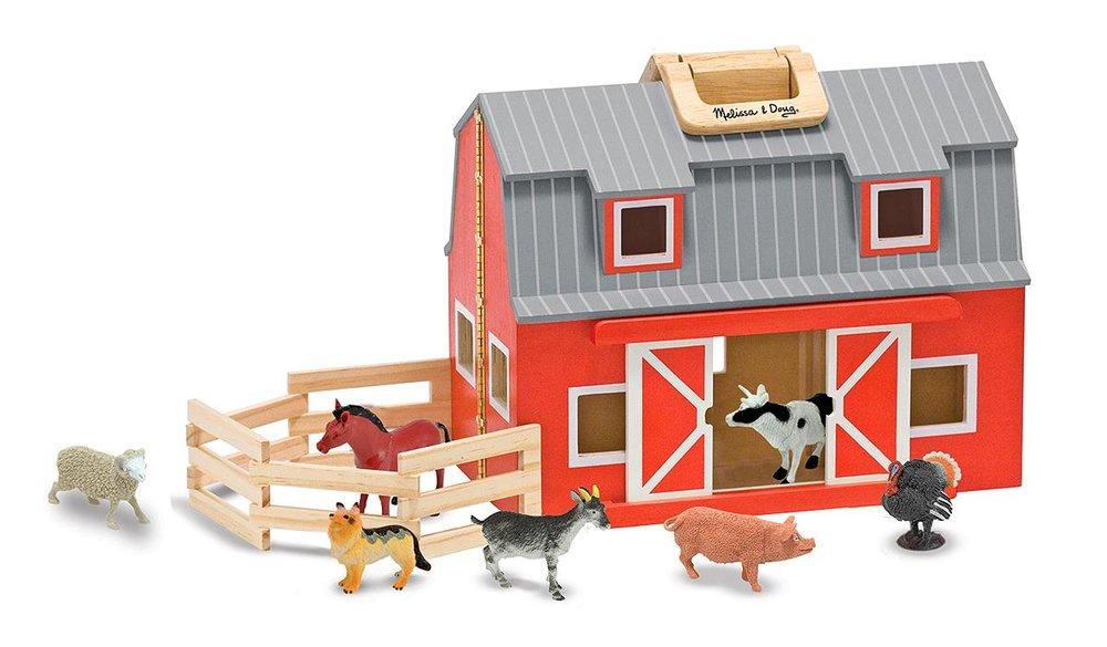 barn and farm animals.jpg