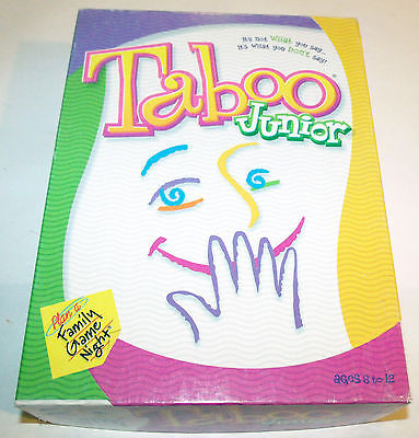 taboo-junior-hasbro-2001-100-complete-jr-for-kids-9db4d090a4cc274c57bb618d2aa062c1.jpg