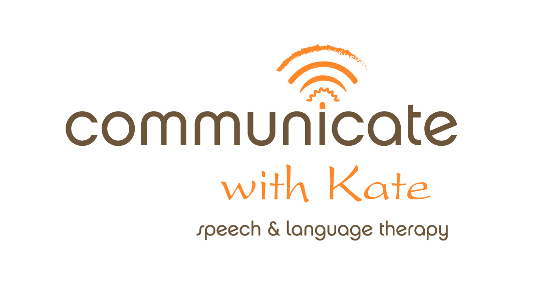 Communicate With Kate LLC