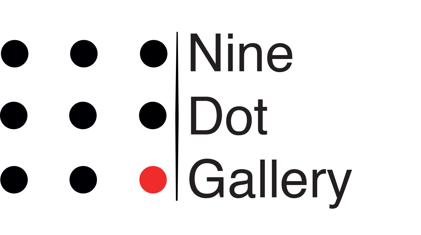 Nine Dot Gallery