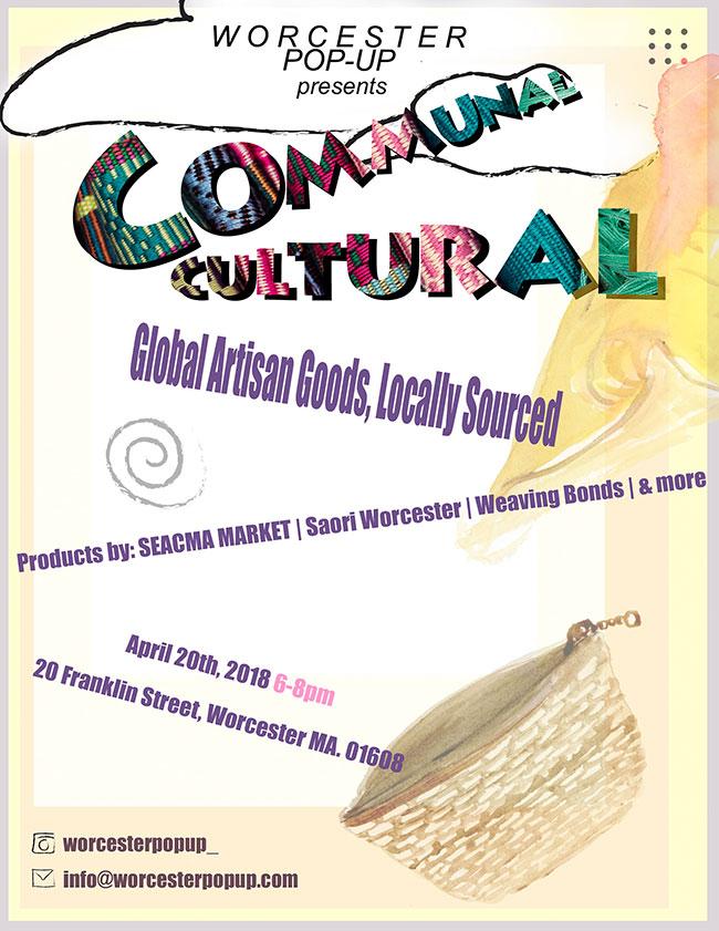 COMMUNAL-CULTURAL-flyer.jpg